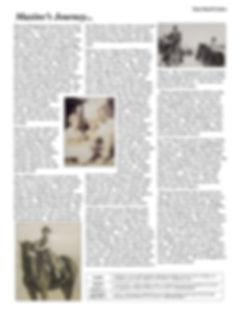 05-20 Newsletter 2.jpg