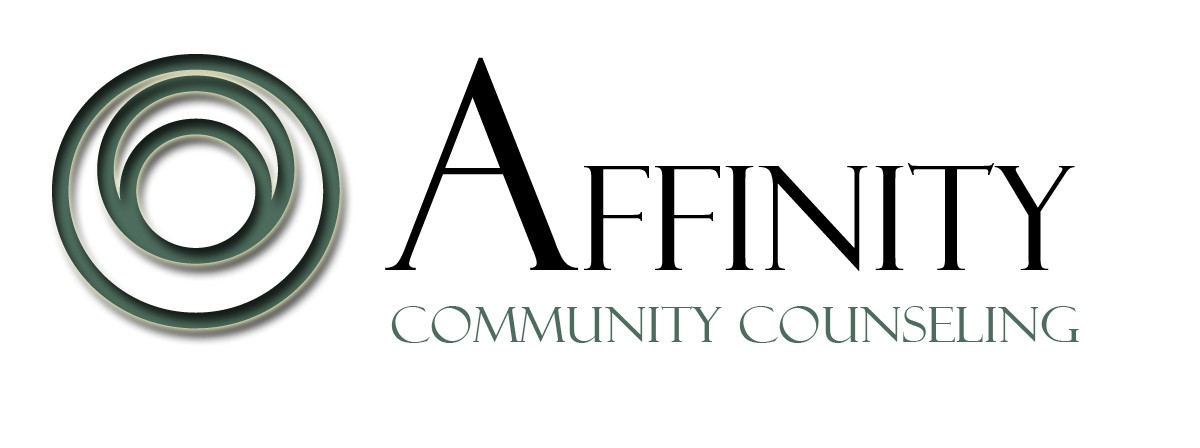 Affinity Community Counseling