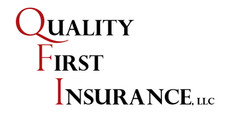 Quality First Insurance
