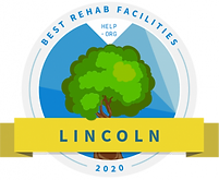 lincoln-badge-300x246.png