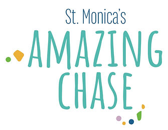 SM_Amazing-Chase-CMYK.jpg