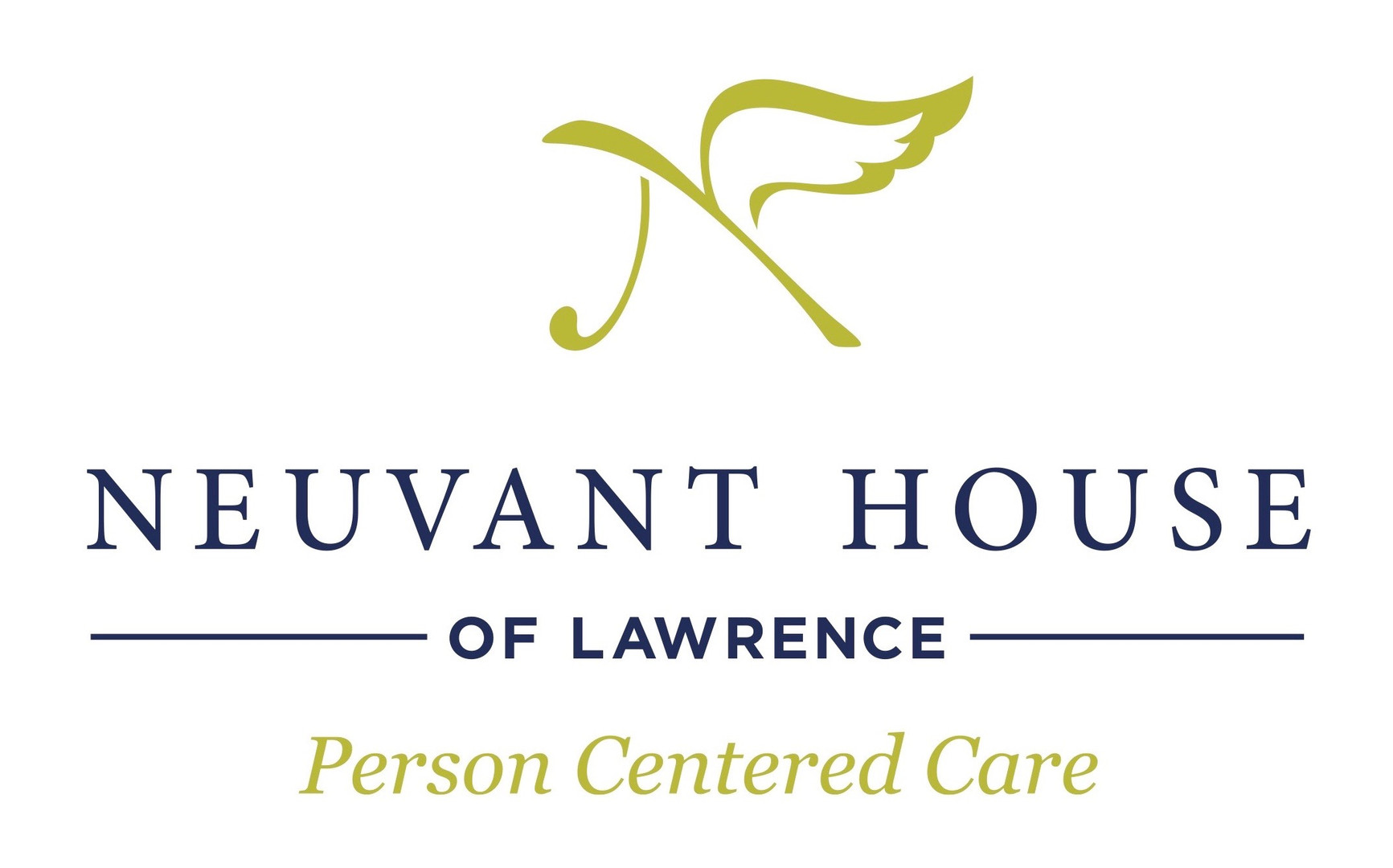 Neuvant House of Lawrence