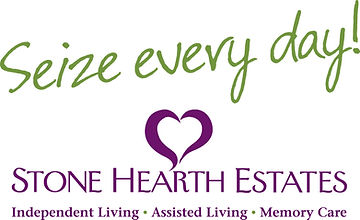 Stone Hearth Estates