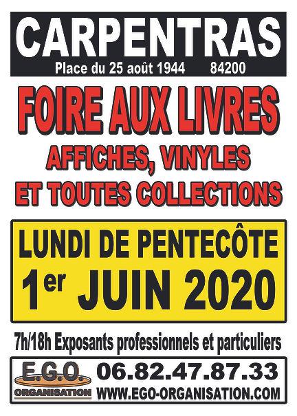 FLYER_foire_aux_livre_CARPENTRAS_Lundi_d
