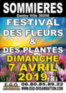 FLY_Marché_aux_fleurs_Sommieres_2019.jpg