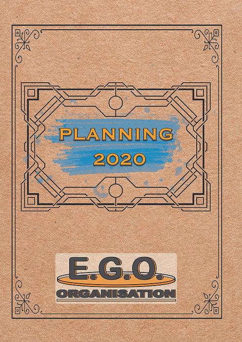 PLANNING SITE 2020.jpg