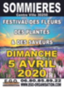 FLY_Marché_aux_fleurs_Sommieres_2020.jpg