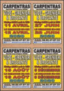 PLANNING CARPENTRAS SITE 2020 copie.jpg