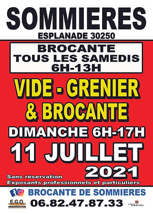 FLY SOMMIERES VG JUILLET 2021 RECTO copi