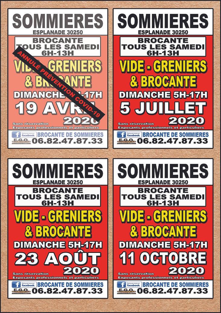 PLANNING SOMMIERES SITE 2020 copie.jpg