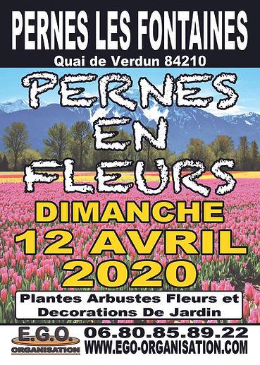 FLY_Marché_aux_fleurs_Pernes_les_fontain
