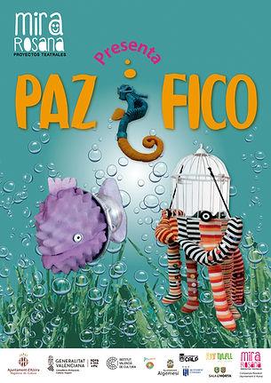 cartel PAZiFICO-RGB.jpg