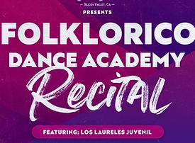 Recital Poster.png