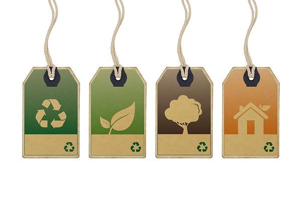 Eco friendly tags.jpg
