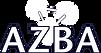 logo_schwarzweiß.png