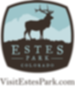 Visit-Estes-Park.png