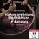 Thumbnail: Vinhos orgânicos, biodinâmicos e naturais