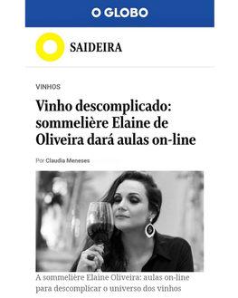 O Globo Claudinha.jpg