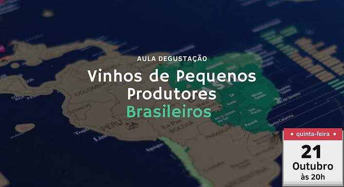 pequenos produtores brasileiros.png