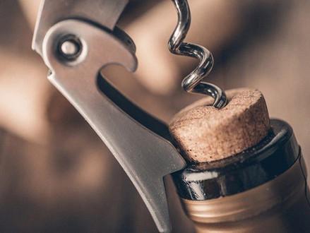 Aprenda a conservar o vinho que já foi aberto