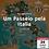 Thumbnail: Um passeio pela Itália