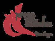 Prosa Logo.png