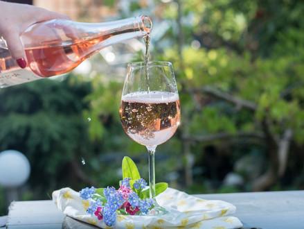 Saiba escolher os vinhos perfeitos para a primavera