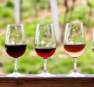 13 curiosidades do mundo do vinho para impressionar os amigos na conversa