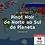 Thumbnail: Pinot Noir do Norte ao Sul do Planeta