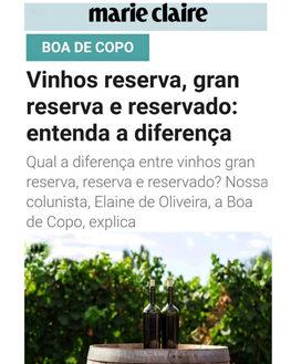 boadecopo_180633381_141529424698811_4152