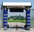 pic-car-wash.jpg