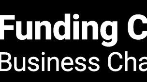 Landmark - A Business Champion