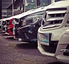 mercedes-benz-parked-in-a-row-164634.jpg