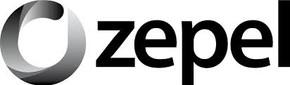Upholstery Fabric Suppliers Zepel Availa