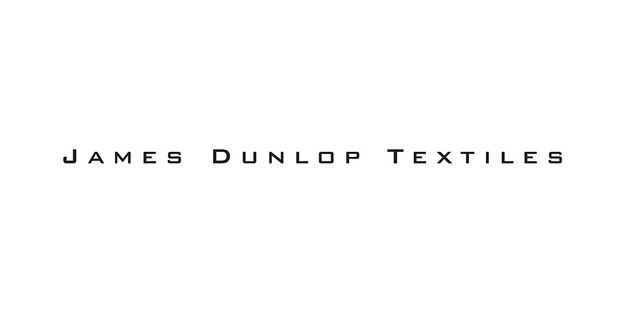 Upholstery Fabric Suppliers James Dunlop