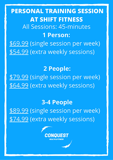 Gym COACHING PRICES at Shift Fitness.png