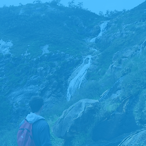 Mountain pic.png