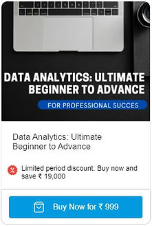 Data Analytics_Ultimate Beginner to Advance.JPG