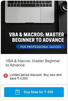 VBA & Macros_Master Beginner to Advance.JPG