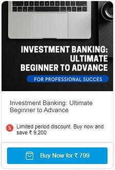 Investment Banking_Ultimate Beginner to Advance.JPG