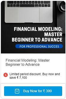 Financial Modeling_Master Beginner to Advance.JPG