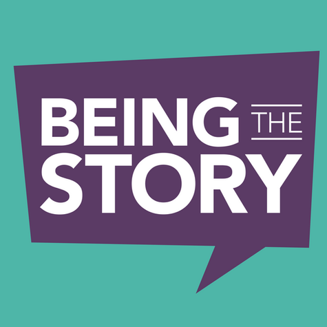 Being The STory