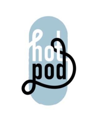 cropped-hot-pod-logo-treatments-05-300x3