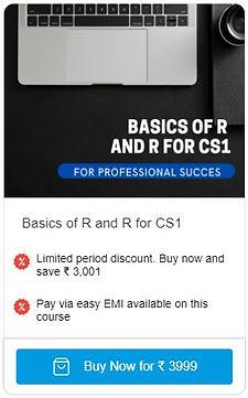 Basics of R and R for CS1.JPG
