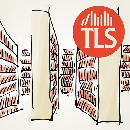 The TLS Podcast