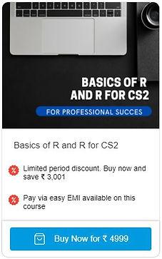 Basics of R and R for CS2.JPG
