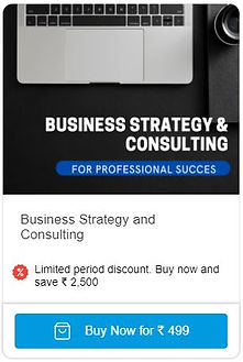 Business Strategy and Consulting.JPG