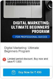 Digital Marketing_Ultimate Beginners Program.JPG