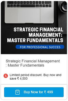 Strategic Financial Management_Master Fundamentals.JPG