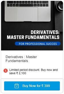 Derivatives_Master Fundamentals.JPG